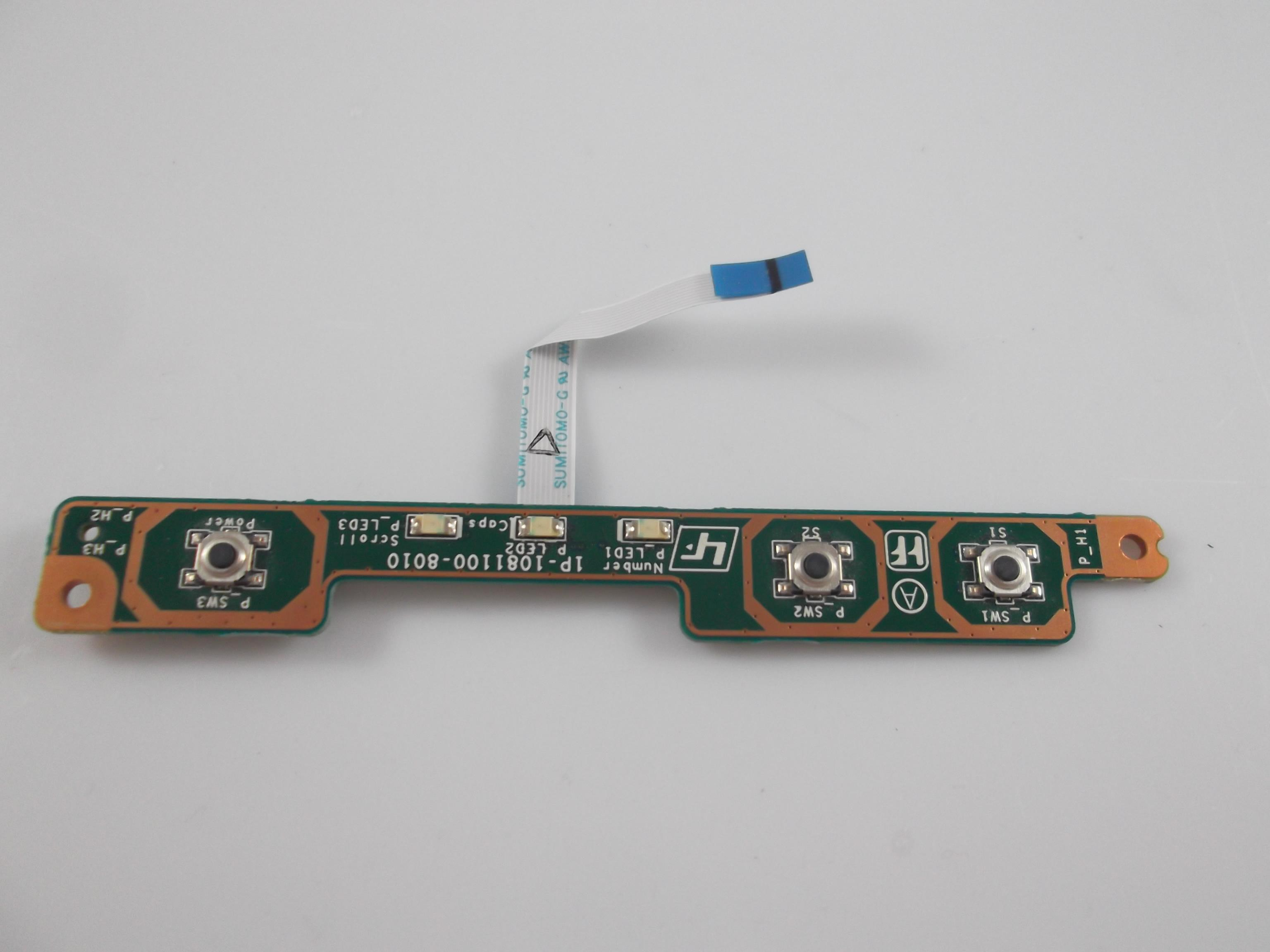 Sony vaio pcg-7131m